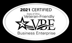Ohio VBE Certification