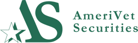AmeriVet Securities