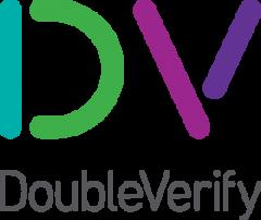 Double Verify
