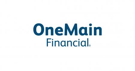 OneMain